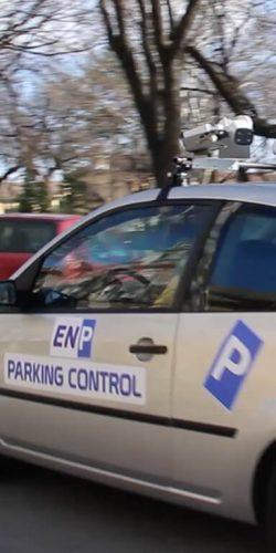 otvorena-ulicna-parkiralista-kontrola