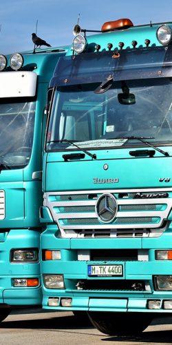 satelitsko-pracenje-vozila-truck